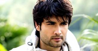 TV show Madhubala completes 8 years, Vivian Dsena says 'it was the highlight of my career'