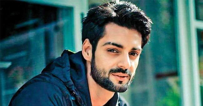Karan Wahi gives a befitting reply on if he will ever participate in Bigg Boss; Check out