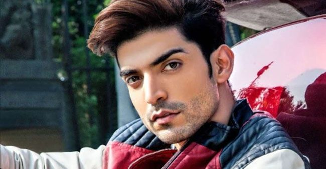 Actor Gurmeet Choudhary wishes to play character of Ram in a 'film version' of Ramayan