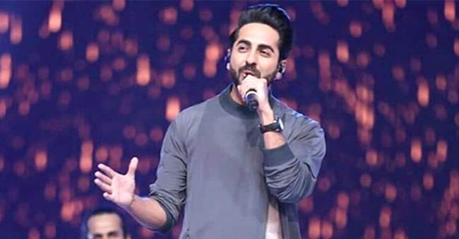 India's Got Talent and more shows that Ayushmann hosted in his early career