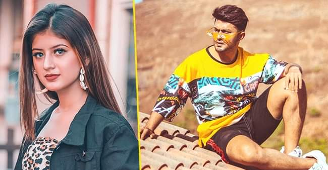 Awez Darbar, Arishfa Khan, and other TikTok influencers have net worth of around $1 Million