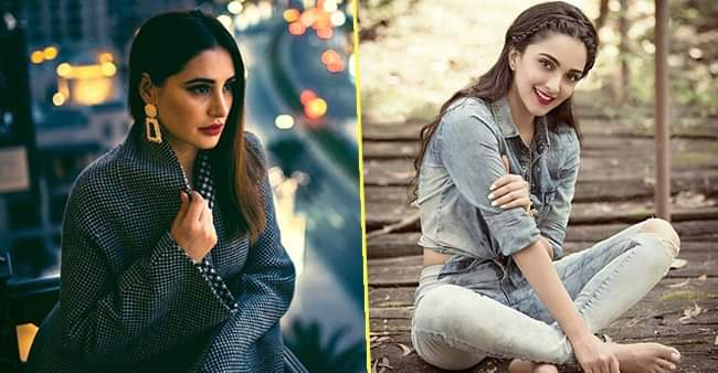Vaani Kapoor and other actresses' favorite vacation destination will set you travel-goals
