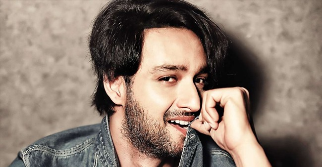 Patiala Babes actor Sourabh Raaj Jain talks about the show going off-air, says 'It's nobody's fault'