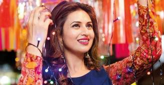 Divyanka Tripathi clears the confusion about joining Naagin 5, calls it baseless; See tweet