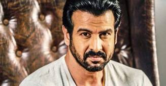 Ronit Roy on initial struggling days: After debut film, did not receive any call for next 6 months