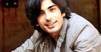 Actor Mohit Sehgal recalls his Miley Jab Hum Tum days, shares a special video to thank makers
