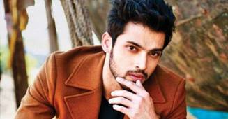 Parth Samthaan talks about his marriage and future 'partners'; Check out