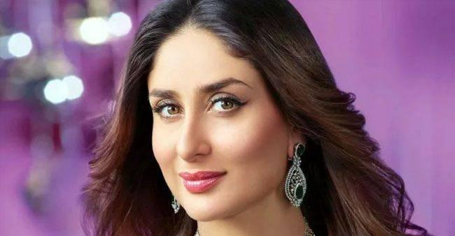 Kareena Kapoor talks about working through pregnancy and people's reactions over it; Watch