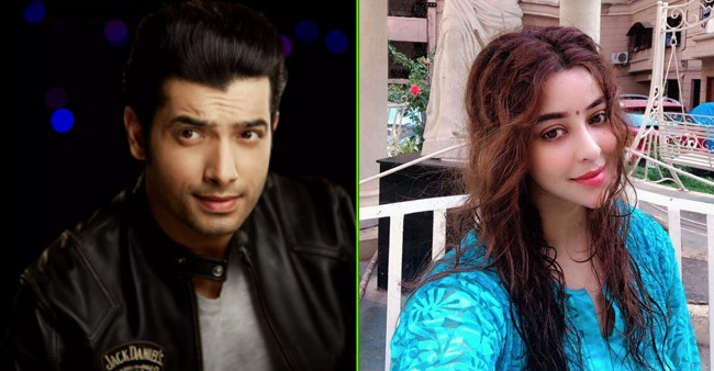 Sharad Malhotra to Payal Ghosh: TV actors and their positive messages to save the environment