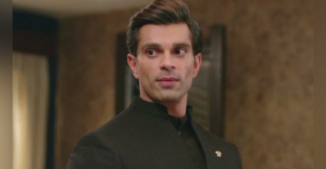 Karan Singh Grover may not continue Kasautii Zindagii Kay show due to the outbreak: Reports