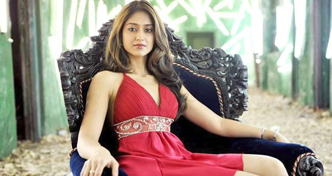 Ileana D'Cruz spends quality time soaking up the sun, shares a bright sunny video with fans