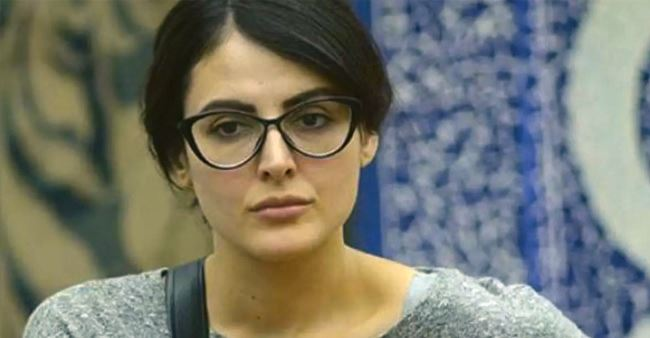 Actress Mandana Karimi talks about second marriage, says 'The day I am ready, I am going to fall in love'