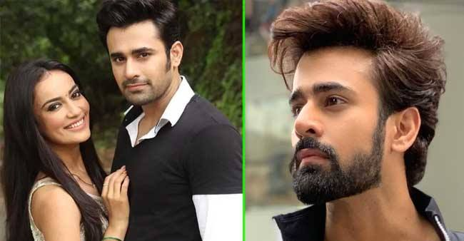 Actor Pearl V Puri opens up about his chemistry with Surbhi Jyoti and Naagin 5