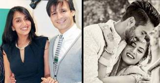 Madhuri Dixit, Shahid Kapoor, and other celebrities believed in marrying with their parent's choice