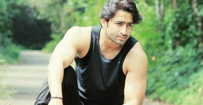 'Firsts are always special' – Shaheer Sheikh on his debut Indonesian film and song