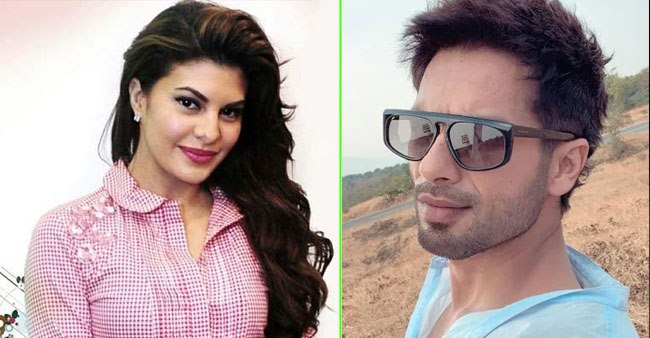 Bollywood celebrities and their earnings from judging reality shows