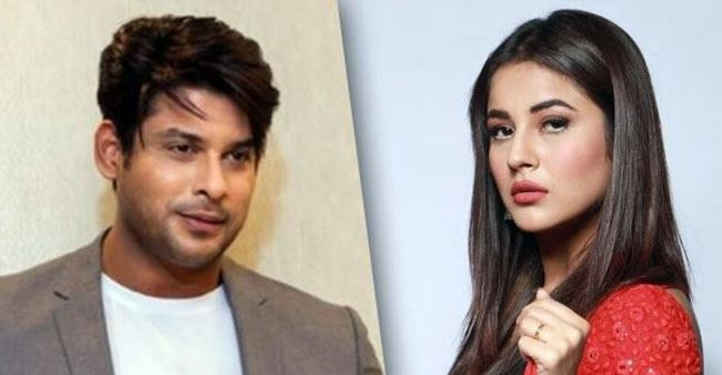 "Shehnaaz Gill's laidback reply to Sidharth Shukla's witty ""bakwas"" comment on her new music video"