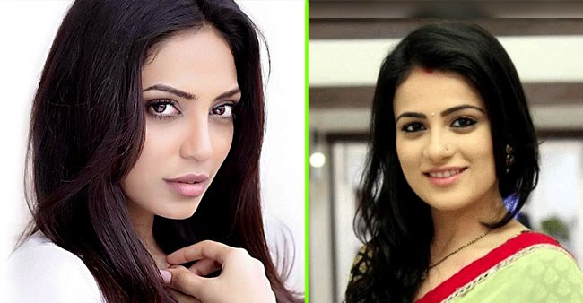 Bollywood actresses that are going to be quite a competition to upcoming star kids