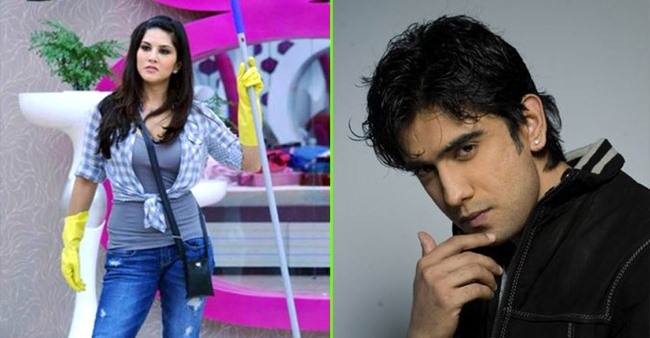 Celebrities who instantly rose to fame after their appearance on Bigg Boss