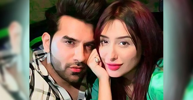 BB13 Fame Mahira & Paras Are Collaborating Once Again For A New Project; Video