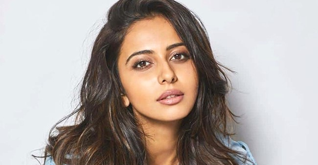 Rakul Preet Singh On Her Dream Man: He Must Be Tall, Understandable & Have Some Purpose In Life