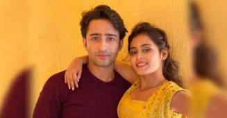 Yeh Rishtey Hain Pyaar Ke: Shaheer Sheikh-Rhea Sharma starrer gets a 'New Time Slot' post lockdown