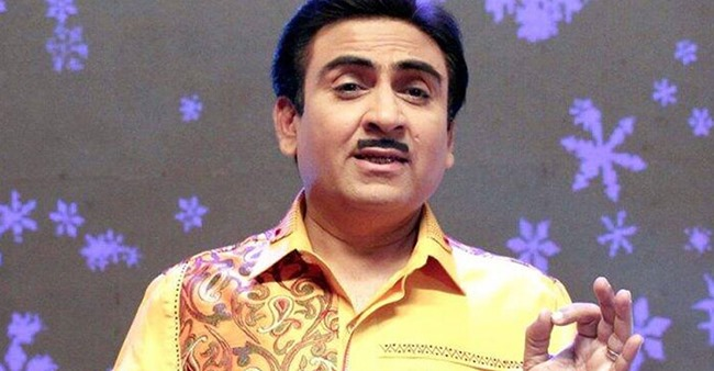TMKOC's Dilip Aka Jethalal On Current Situation: We Can't Do Anything & Have To Adapt To It