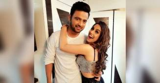Srishty Rode's Ex, Manish Naggdev finally finds love, makes it official