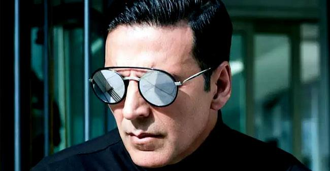 Akshay Kumar wishes a fan after 20 years of letters, the sweet moment makes the fans smitten over him