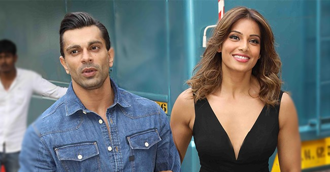 Bipasha & Karan Open Up On Family Planning, Share Thought Of Adoption