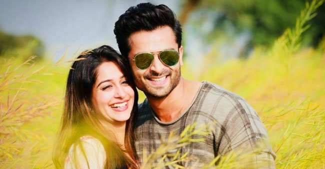Shoaib Ibrahim answers a fan that schools him about helping Dipika with household chores