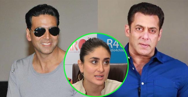 Bollywood actors' evolution over the lockdown