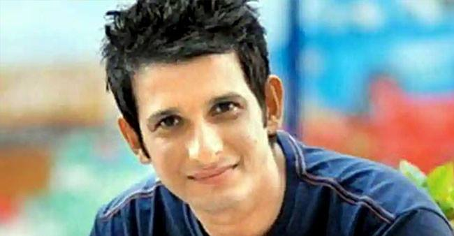 Sharman Joshi recalls living his colleges days again during '3 Idiots'