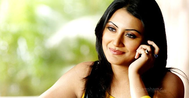 Professional Odissi dancer that won 5 awards before joining politics: Facts about Hungama fame Rimi Sen