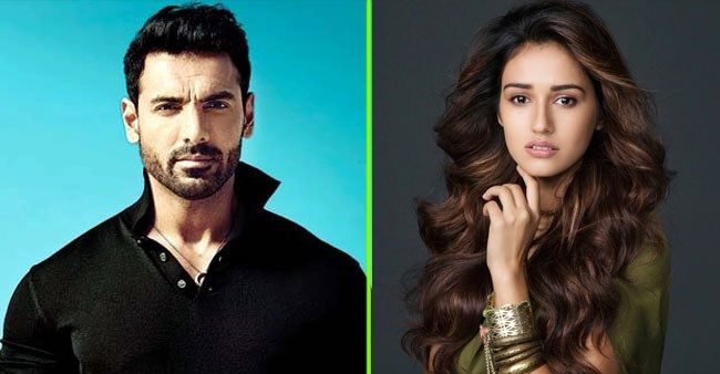 John Abraham and Disha Patani's 'Do Villain' has a date to go on the floors now