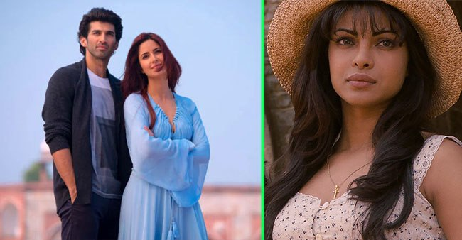 Fitoor to Saat Khoon Maaf: Bollywood movies that portrayed the vintage styling with perfection