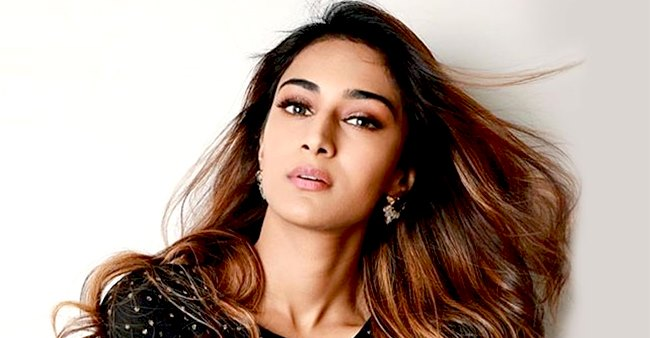 Erica opens up on Kasautii Zindagii Kay 2 going off-air