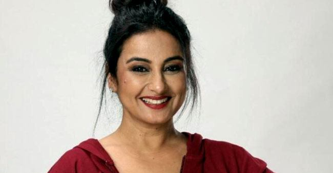 Doing modeling for regional TV to winning more than 25 awards: Story of talented Divya Dutta