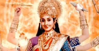 Television show 'Jag Janani Maa Vaishnodevi' to go off air on October 3