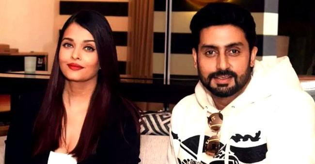 Throwback to time while Abhishek revealed about his romantic date with Aishwarya that 'went wrong'