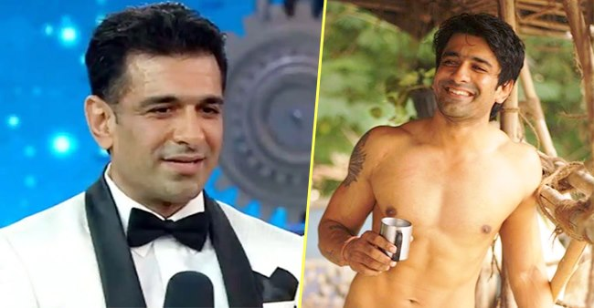 Know about Bigg Boss 14 popular contestant Eijaz Khan and his TV shows