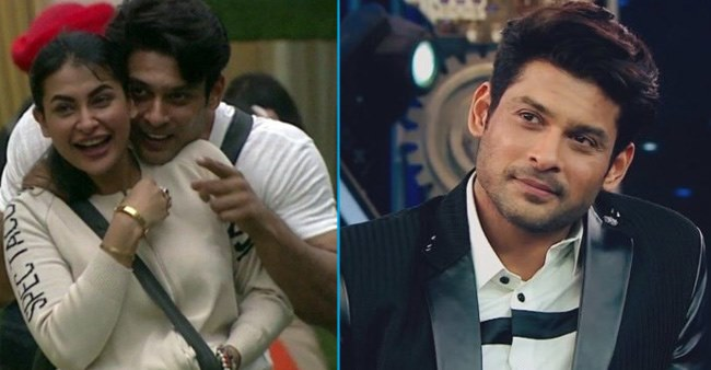 BB 14: Throwback to time while Sidharth Shukla and Pavitra Punia did a sizzling photo session; Watch