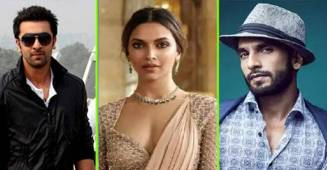 Bollywood stars that will make a great mix in the Bigg Boss house
