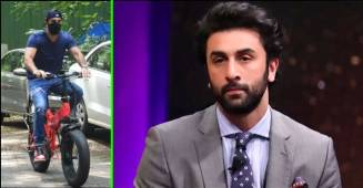 From an E-bike to a classy watch, super expensive products owned by Ranbir Kapoor
