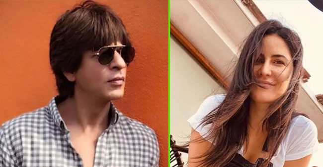 From Shah Rukh Khan to Katrina Kaif, Bollywood celebrities and the stories behind their names