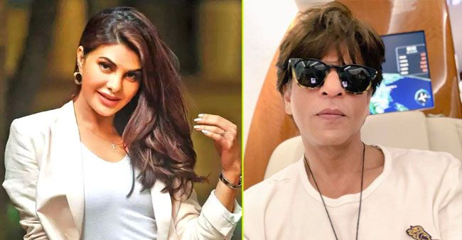 Bollywood actors that showered their staff with grand gifts