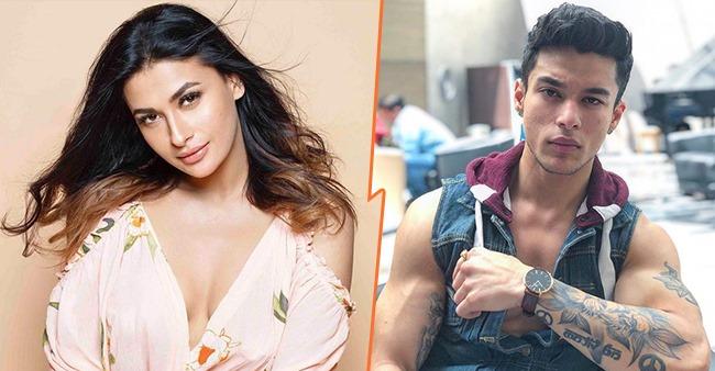 BB14 Oct 26 Highlights: Kavita Kaushik Becomes A Strict Captain; Jaan, Nikki & Rahul Get Nominated