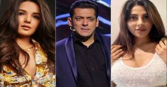BB14 WKV Highlights: Sallu Praised Jasmin & Titled Her TV's Katrina; Irked Nikki Called Jaan 'Ghatiya Aadmi'