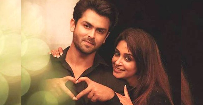 Shoaib Shares Glimpses Of Date Night With Wife Dipika; Actor Sings 'Hum Hain Rahi..' For Her