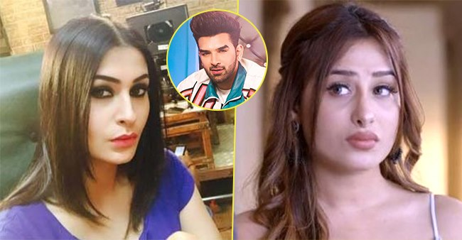 Mahira Claims BB14's Pavitra Used Paras; Says 'I Need To Bring The Truth Out'